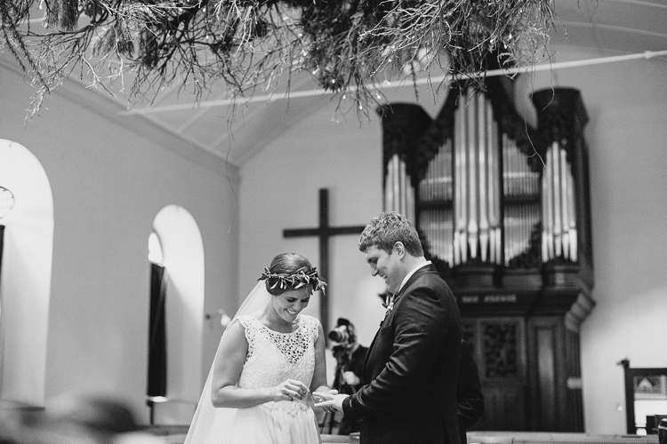 welovepictures_Olive Grove Wedding_062