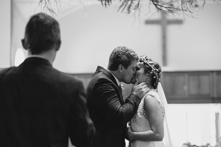 welovepictures_Olive Grove Wedding_064