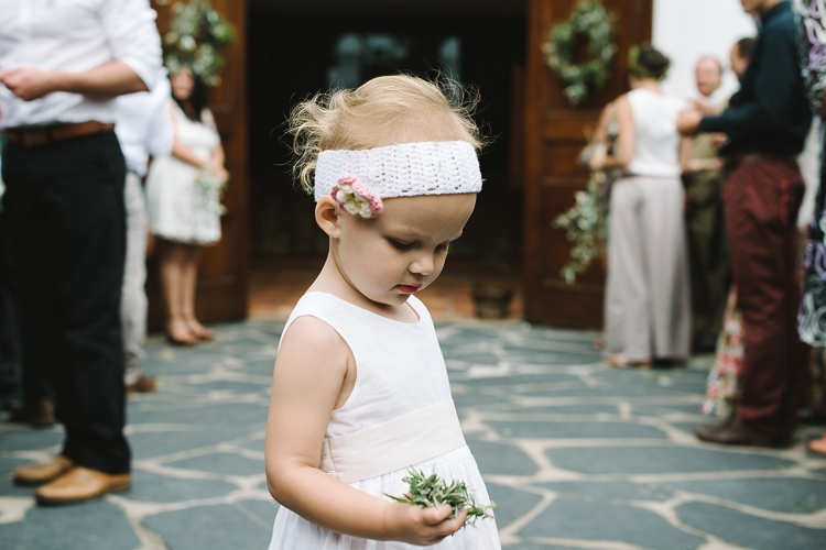 welovepictures_Olive Grove Wedding_067