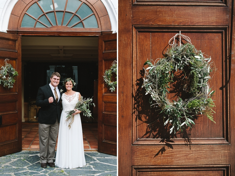 welovepictures_Olive Grove Wedding_073