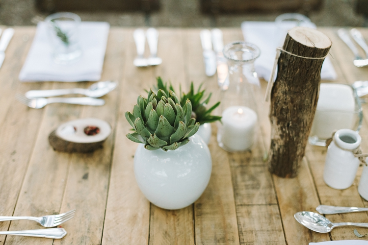 welovepictures_Olive Grove Wedding_088