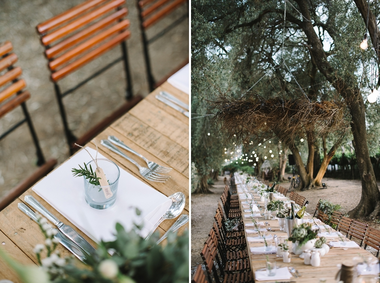 welovepictures_Olive Grove Wedding_089