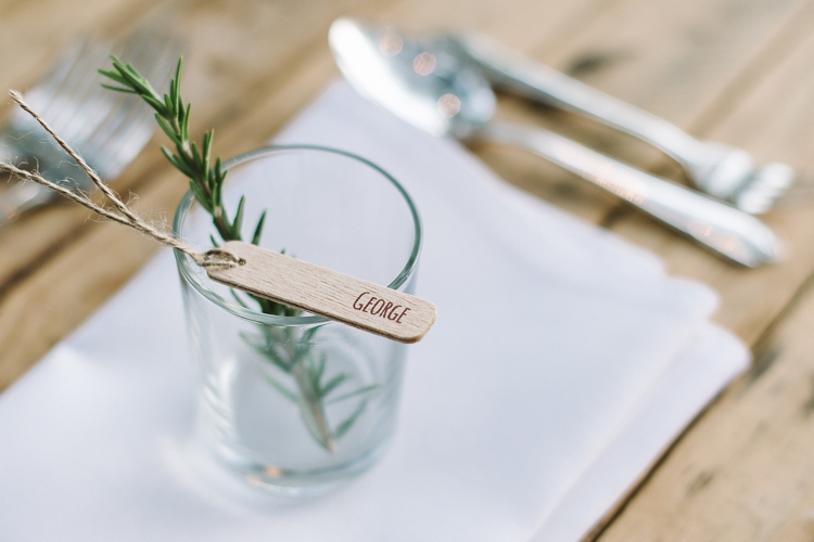 welovepictures_Olive Grove Wedding_091