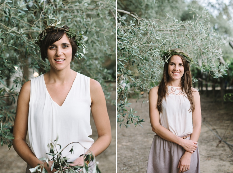 welovepictures_Olive Grove Wedding_092