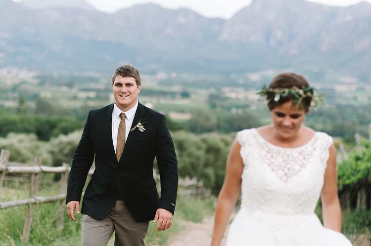 welovepictures_Olive Grove Wedding_096