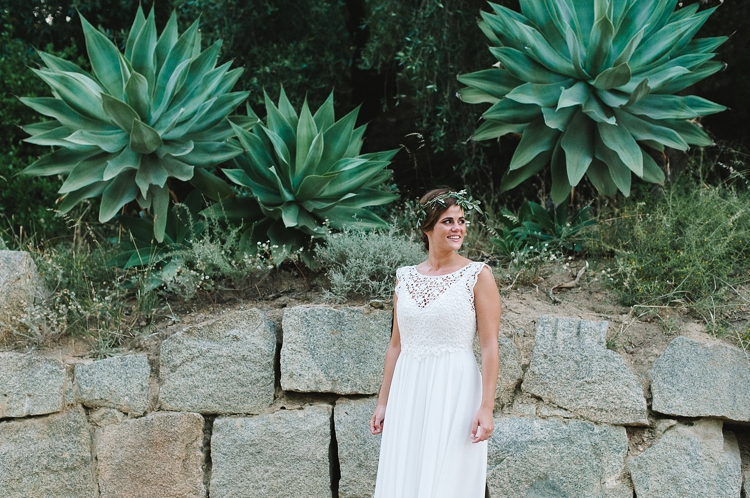 welovepictures_Olive Grove Wedding_098