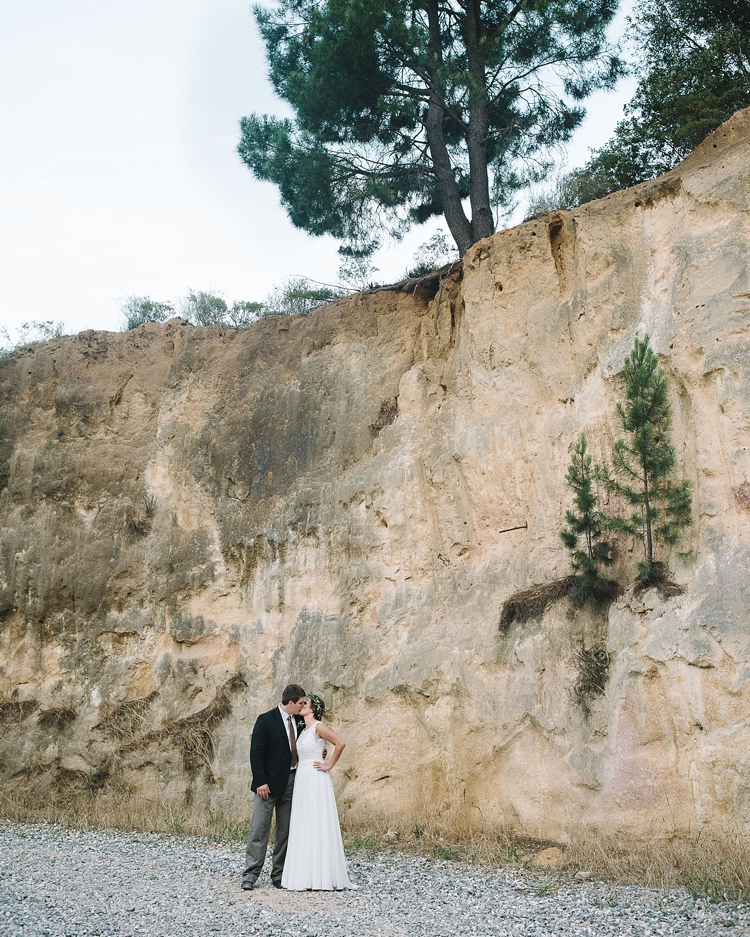 welovepictures_Olive Grove Wedding_099
