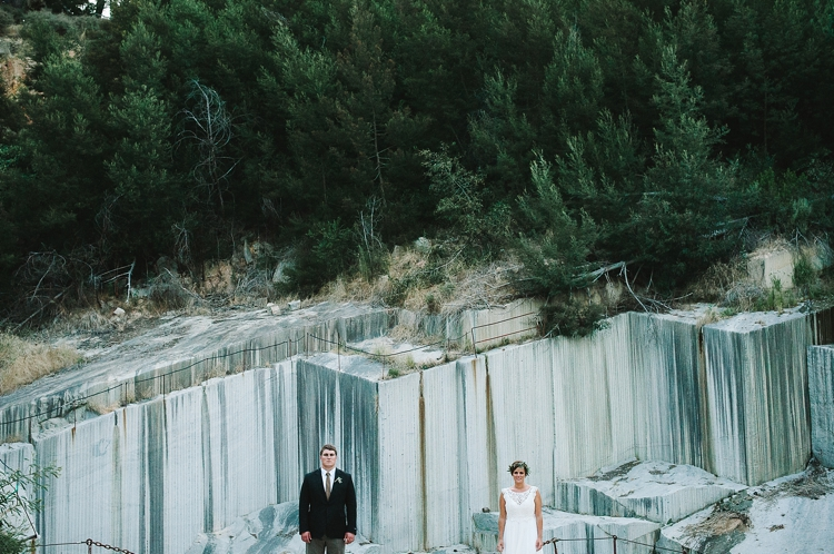 welovepictures_Olive Grove Wedding_100