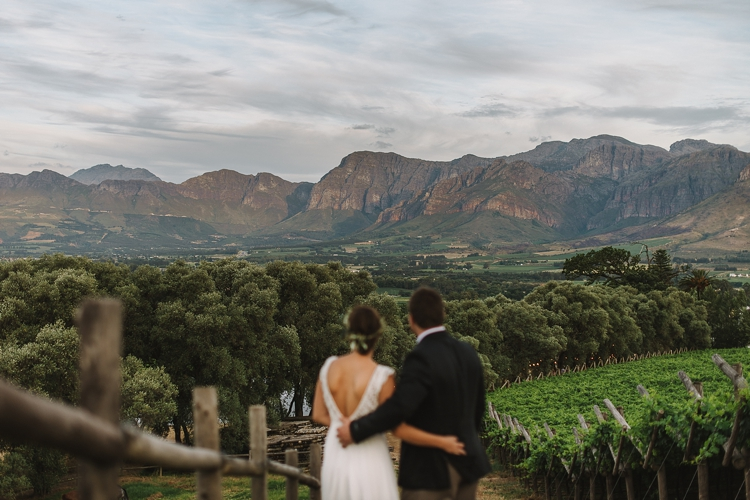 welovepictures_Olive Grove Wedding_103