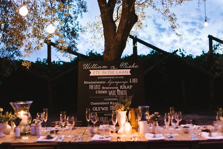 welovepictures_Olive Grove Wedding_109