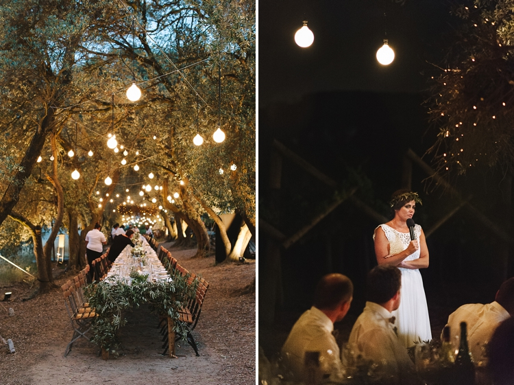 welovepictures_Olive Grove Wedding_110