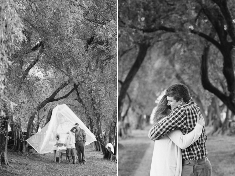 welovepictures_Olive Grove_Engagament07