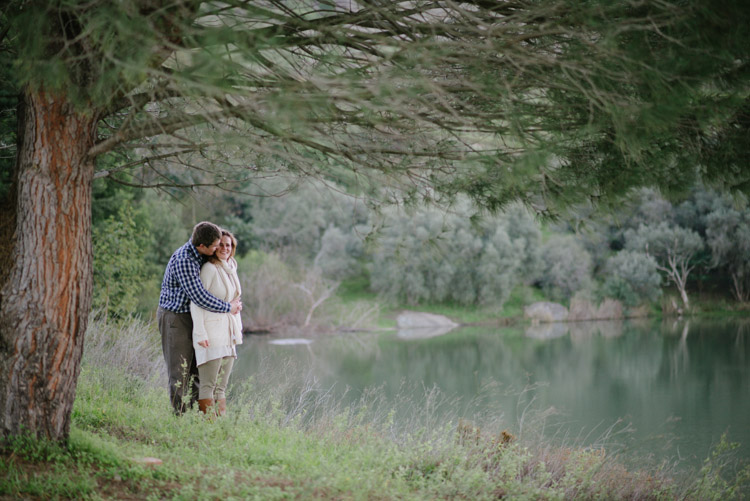 welovepictures_Olive Grove_Engagament11
