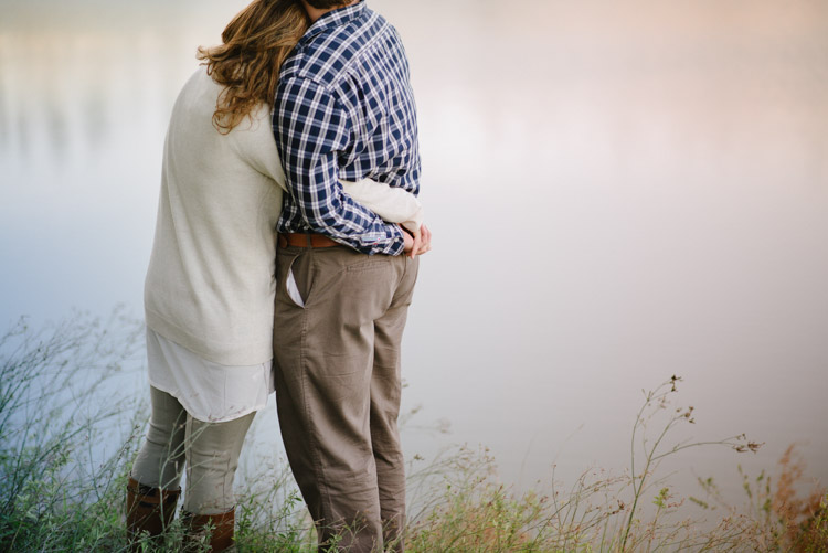 welovepictures_Olive Grove_Engagament12