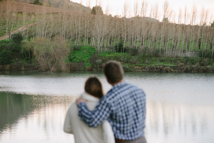 welovepictures_Olive Grove_Engagament15