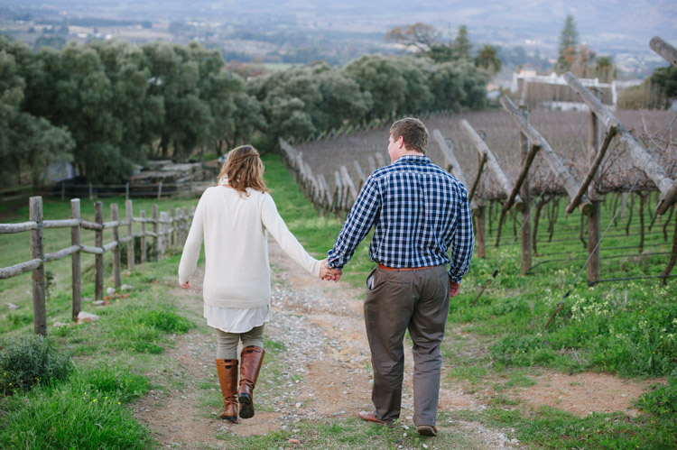 welovepictures_Olive Grove_Engagament17
