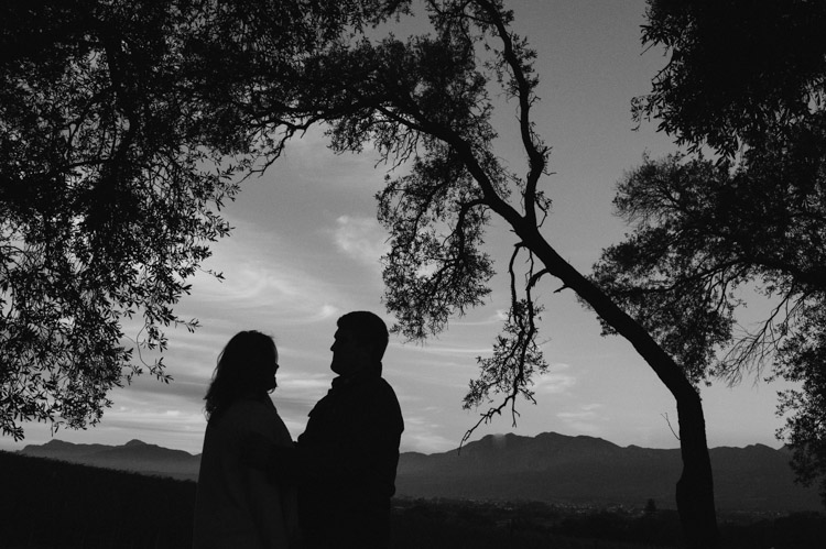 welovepictures_Olive Grove_Engagament20
