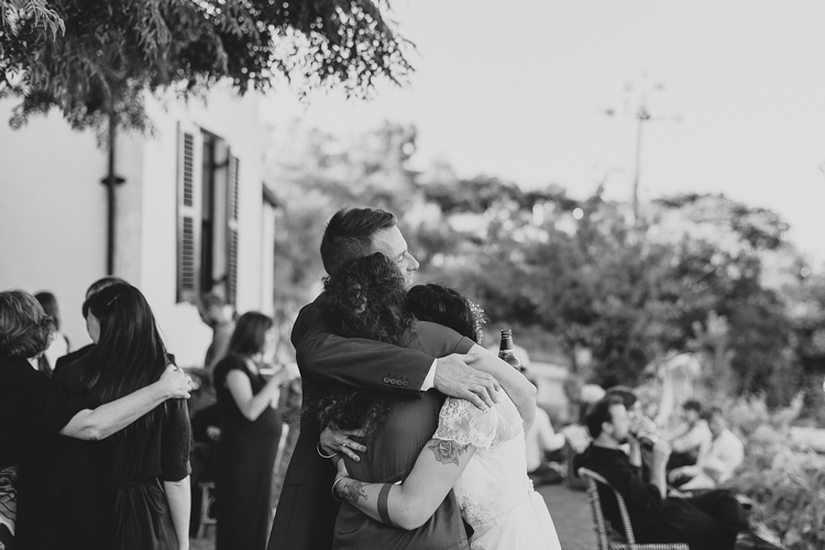 Kalmoesfontein_Lauren Fowler_Wedding_074