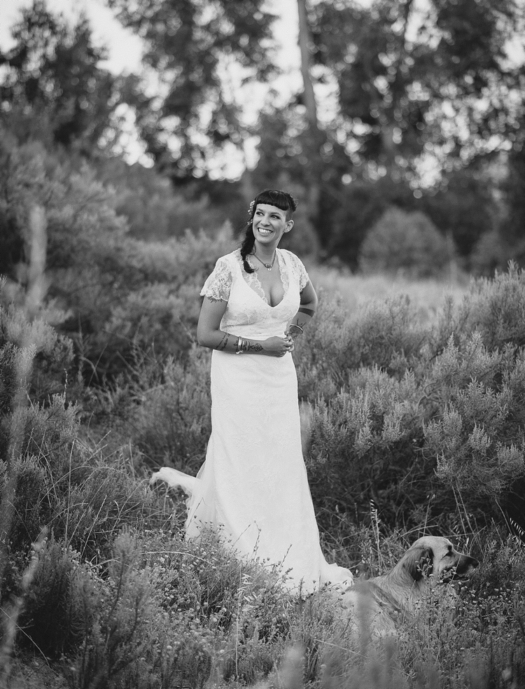 Kalmoesfontein_Lauren Fowler_Wedding_085