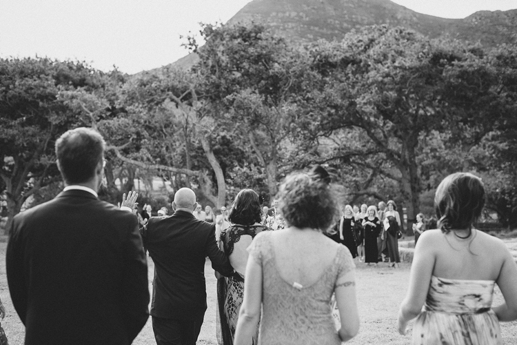 Noordhoek Foodbarn_ Wedding_welovepictures_063