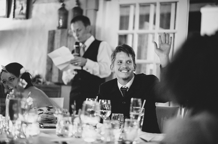Noordhoek Foodbarn_ Wedding_welovepictures_114