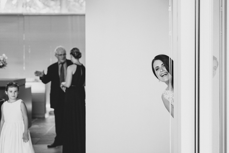 welovepictures_The Conservatory Wedding_019