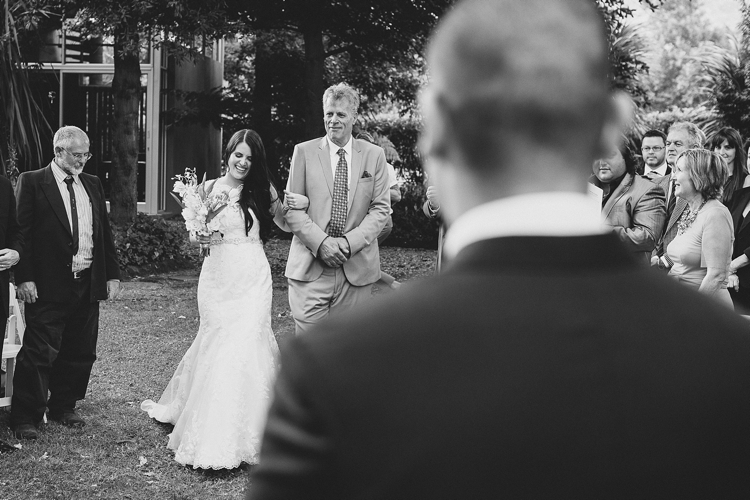 welovepictures_The Conservatory Wedding_032