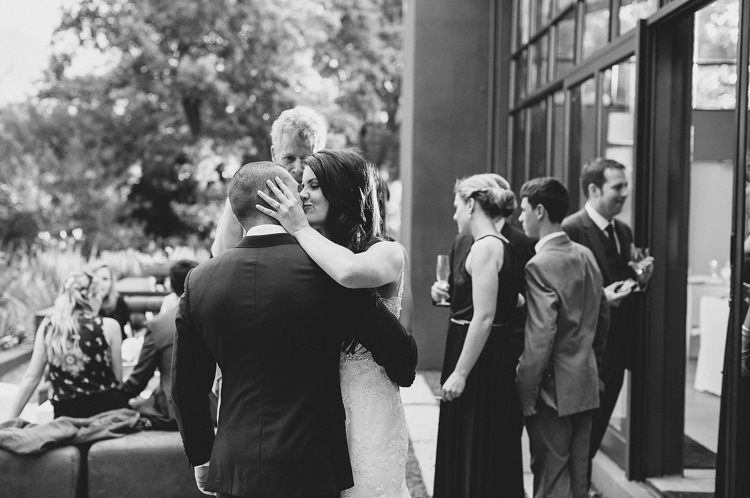 welovepictures_The Conservatory Wedding_065