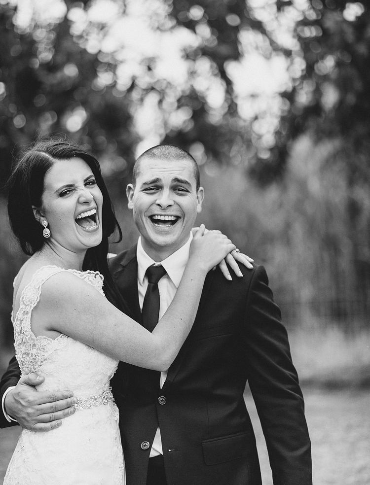 welovepictures_The Conservatory Wedding_067