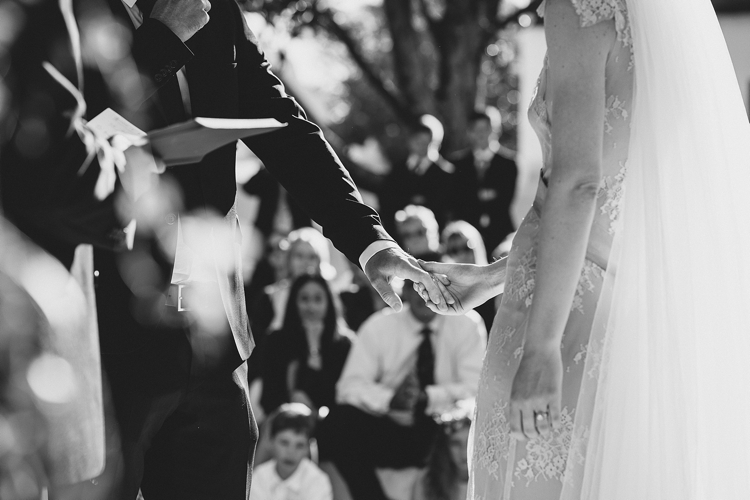 welovepictures_Babylonstoren Wedding_SM_066