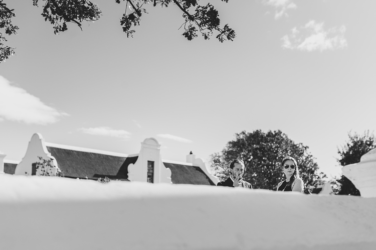 welovepictures_Babylonstoren Wedding_SM_084
