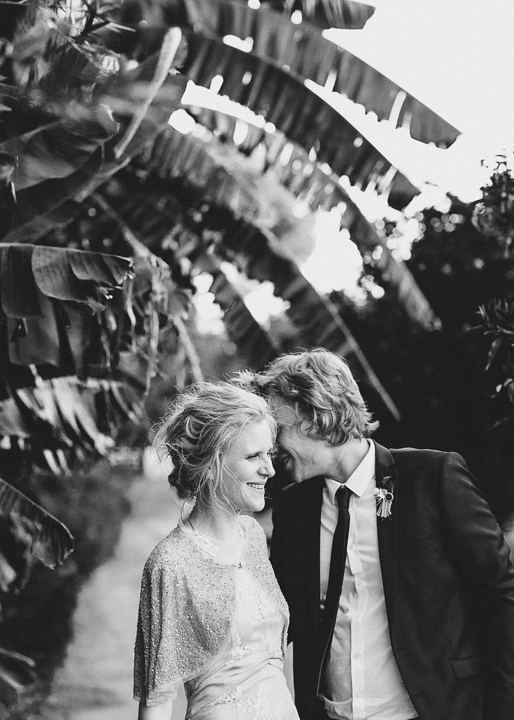 welovepictures_Babylonstoren Wedding_SM_097