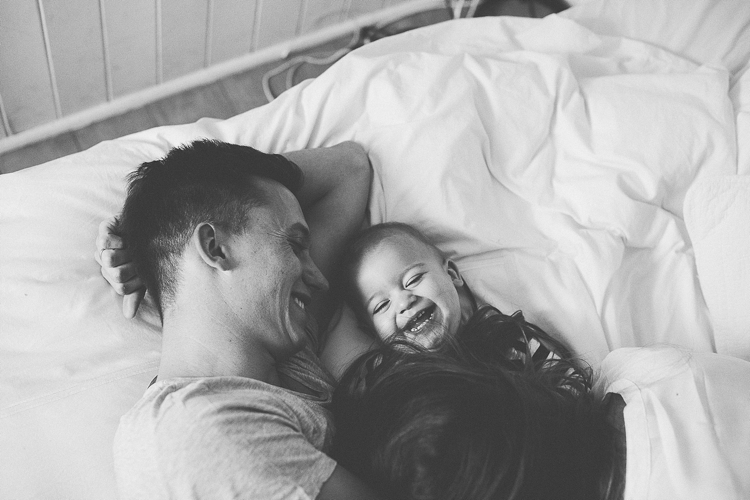 welovepictures_Pedersen_Family Shoot_21