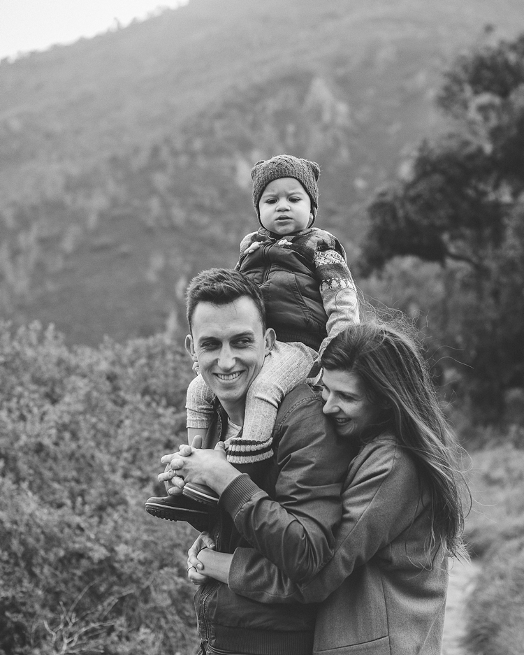 welovepictures_Pedersen_Family Shoot_30