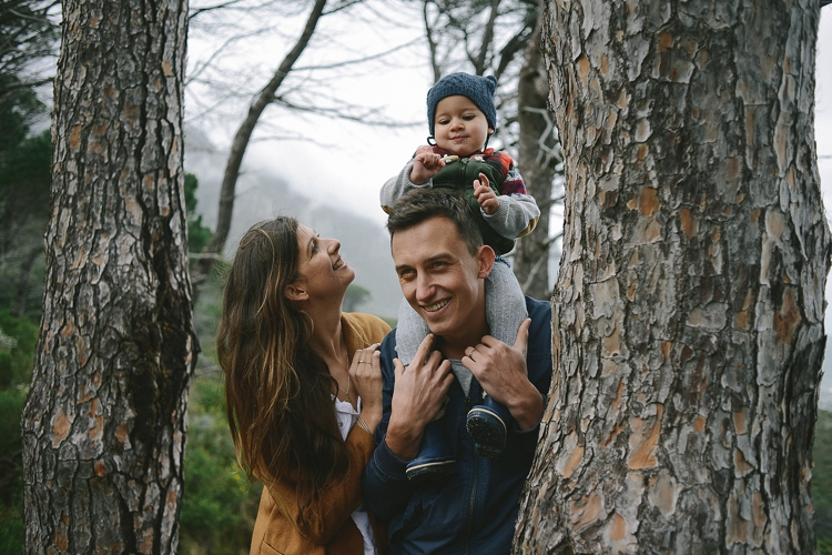 welovepictures_Pedersen_Family Shoot_34