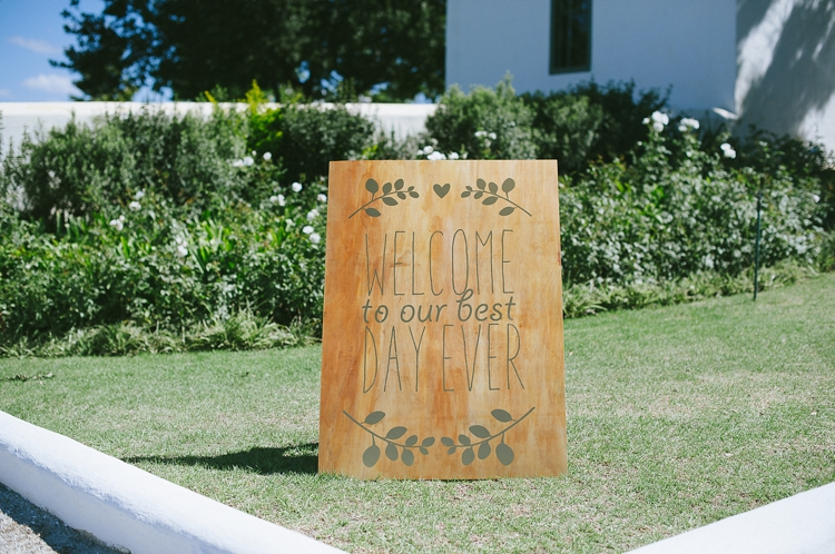 SD_Greyton Wedding_03