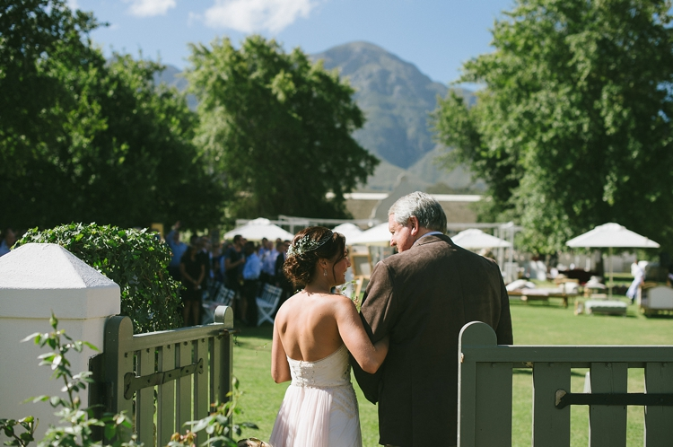 SD_Greyton Wedding_25
