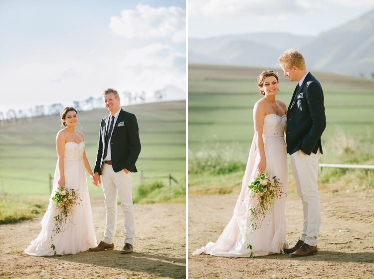 SD_Greyton Wedding_56