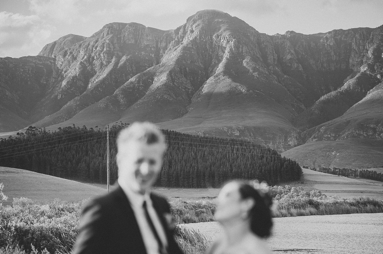 SD_Greyton Wedding_59