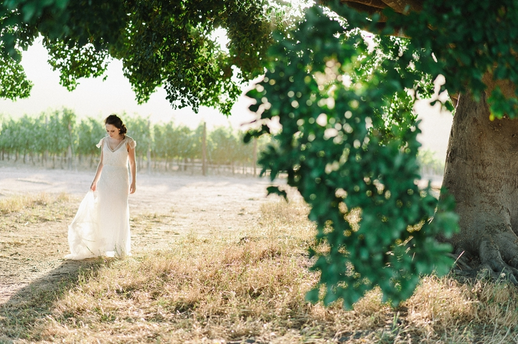 welovepictures_401 Rozendal Wedding_062