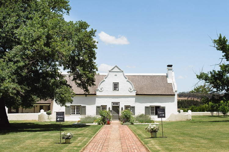 Greyton Wedding_The Oaks_welovepictures001