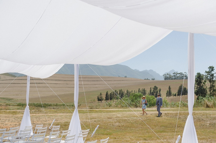 Greyton Wedding_The Oaks_welovepictures030