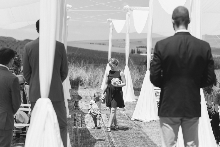 Greyton Wedding_The Oaks_welovepictures041