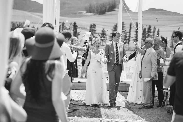 Greyton Wedding_The Oaks_welovepictures057