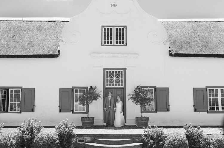 Greyton Wedding_The Oaks_welovepictures061
