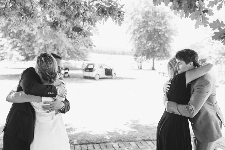 Greyton Wedding_The Oaks_welovepictures066