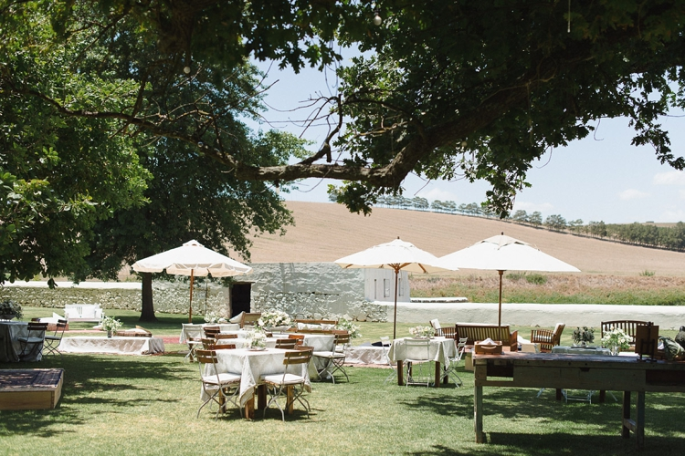 Greyton Wedding_The Oaks_welovepictures067