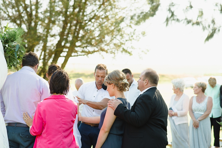 401 Rozendal Wedding_welovepictures_41