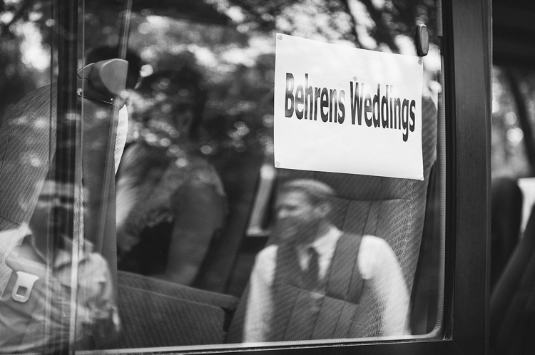 welovepictures_Zimbabwe Victoria Falls wedding_032