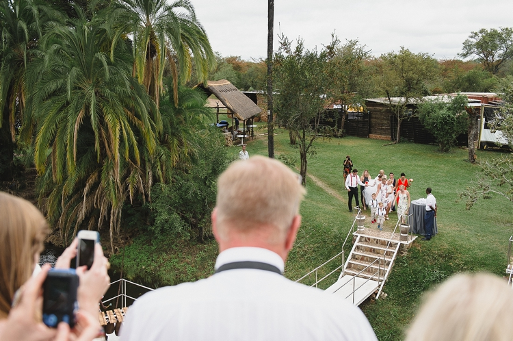 welovepictures_Zimbabwe Victoria Falls wedding_045